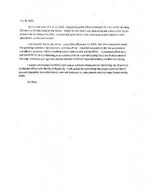 apology letter for behavior Korestjovenesambientecasco