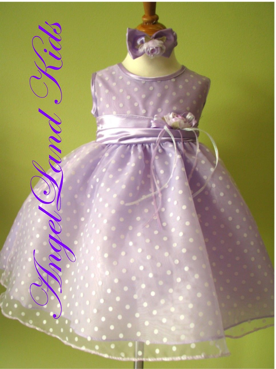 dressy new born dresses | Affordable Baby Easter Dresses ...