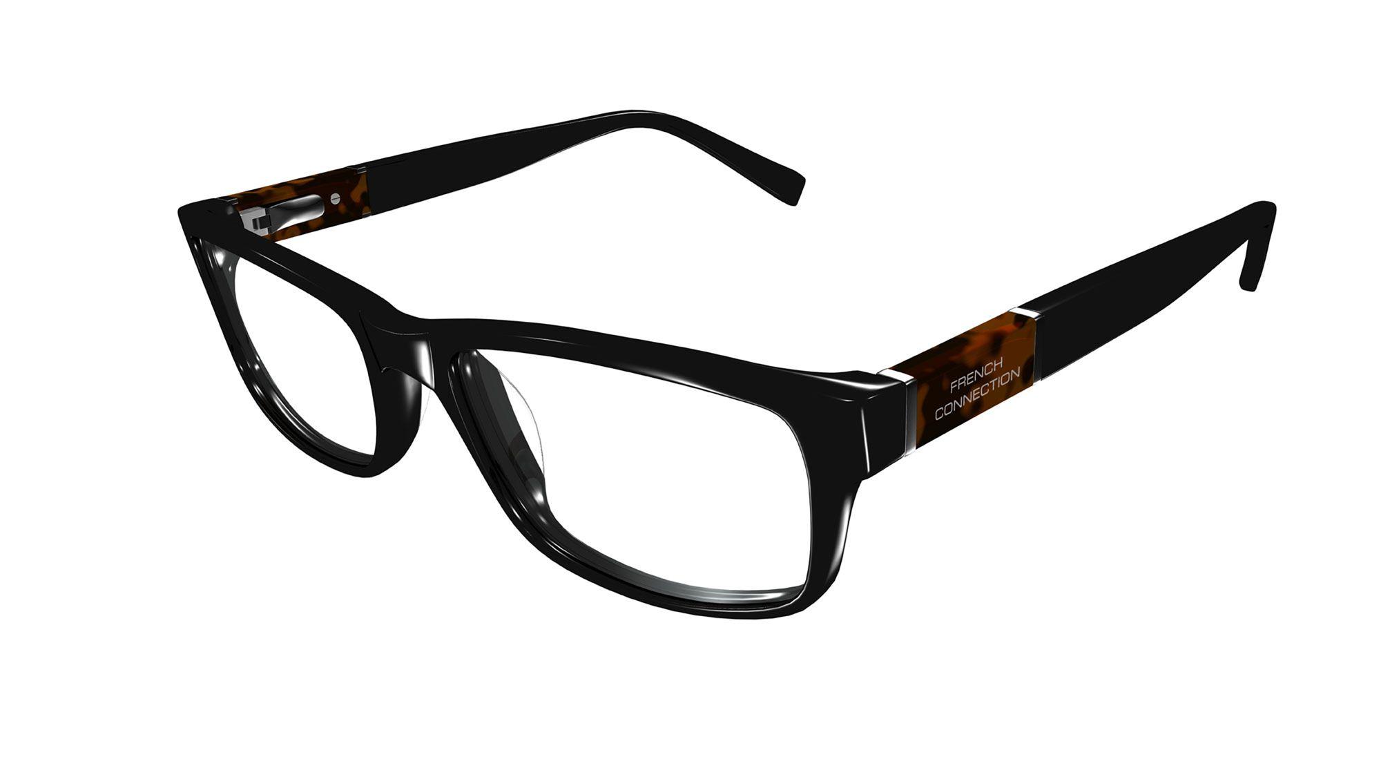 2400b5a85dfd Specsavers Optometrists - Designer Glasses