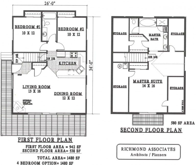 12 Remarkable Small Chalet House Plans Designer Photos House Plans Ideas Small House Floor Plans Unique House Plans House Plans