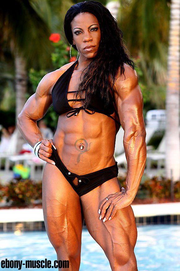 female-bodybuilder-fetish