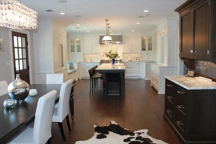 Kitchen Pictures  Kitchen Photo Gallery  Kitchen Design Gallery Stunning Gallery Kitchen Design Decorating Design
