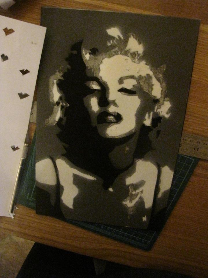 stencil art monroe 020.JPG