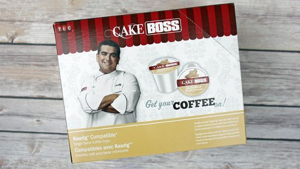 Cake Boss Coffee Review and Giveaway #bosscoffee Cake Boss Coffee Review and Giveaway - Pretty My Party #cake #boss #coffee #giveaway #bosscoffee Cake Boss Coffee Review and Giveaway #bosscoffee Cake Boss Coffee Review and Giveaway - Pretty My Party #cake #boss #coffee #giveaway #bosscoffee Cake Boss Coffee Review and Giveaway #bosscoffee Cake Boss Coffee Review and Giveaway - Pretty My Party #cake #boss #coffee #giveaway #bosscoffee Cake Boss Coffee Review and Giveaway #bosscoffee Cake Boss Cof #bosscoffee