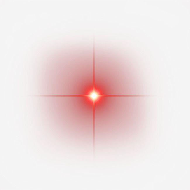 Elemento Rojo Brillo Efecto De Luz Rojo Tinta La Luz Png Y Psd Para Descargar Gratis Pngtree Dibujos De Sombreros Imagenes De Bocetos Ideas Para Videos De Youtube