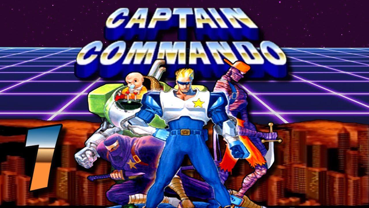"""Image result for nostalgia videogames"""""""