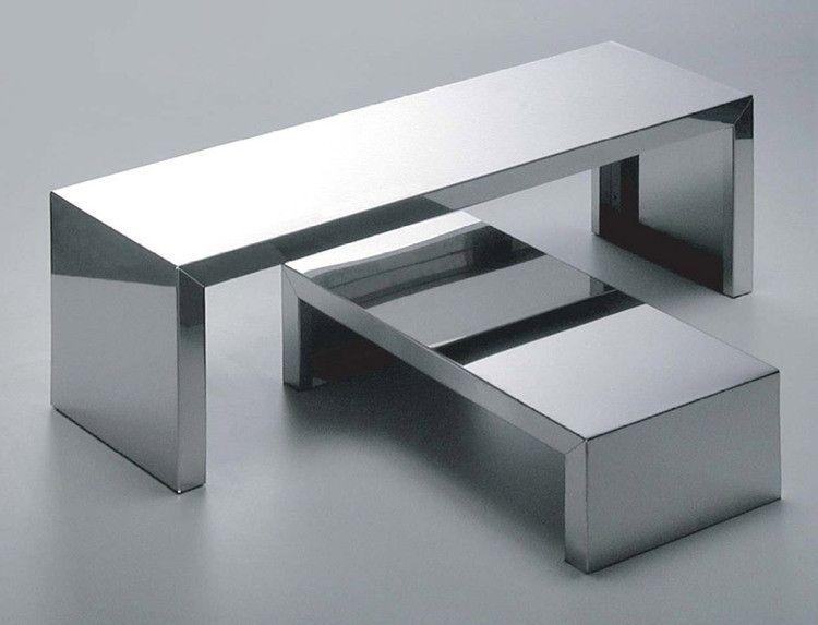 jnl samara   low tables   pinterest   samara and low tables