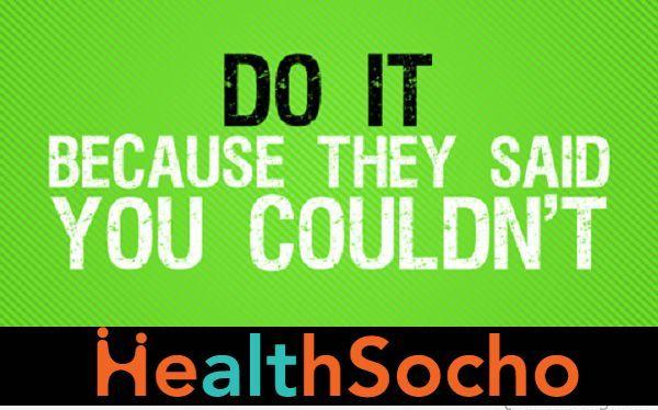 HealthSocho (@healthsocho)   Twitter