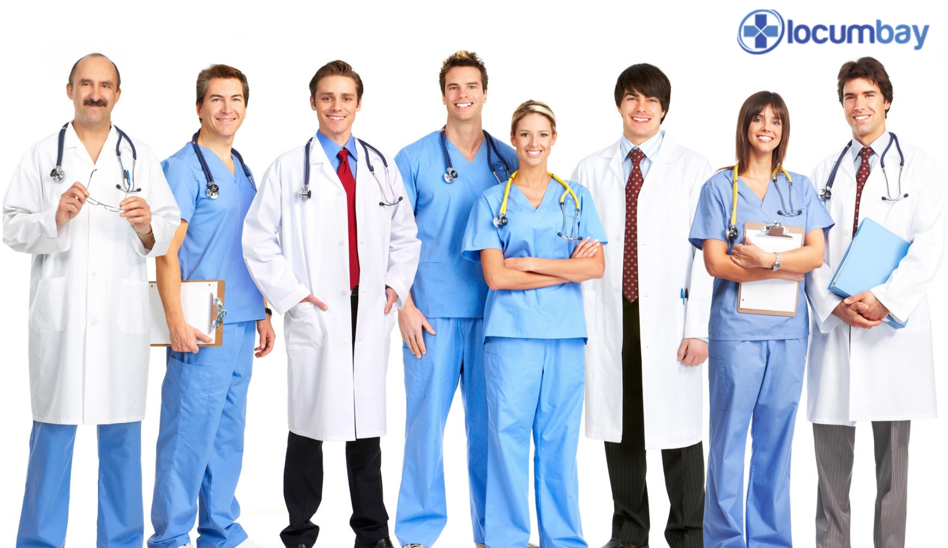Keep Updated With The Latest Locum Pharmacist Jobs Check The Above Website Url To Know More About Pharma Locum Age Healthcare Jobs Medical Uniforms Pharmacist