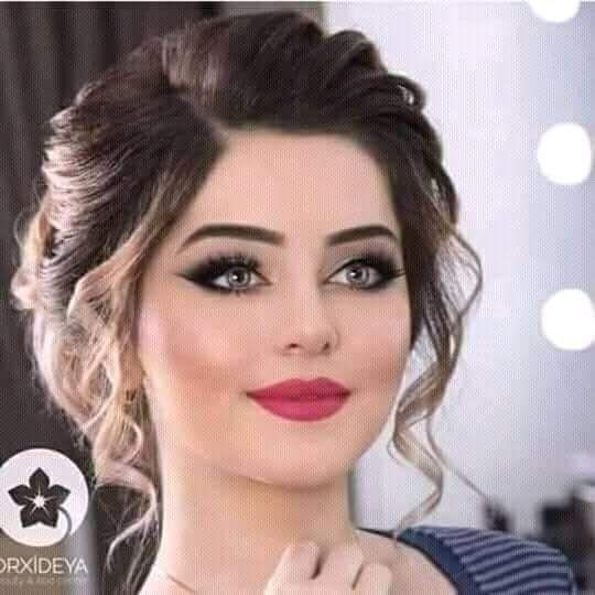 Pin By Sonia Singh On Hair Beauty Beauty Hair Makeup Bridal Makeup Looks Hair Styles