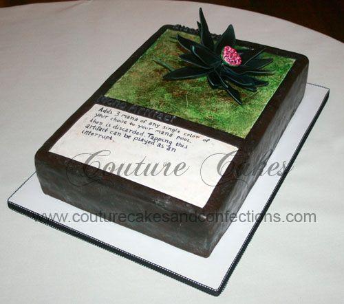 Cake Happy Birthday Hayden