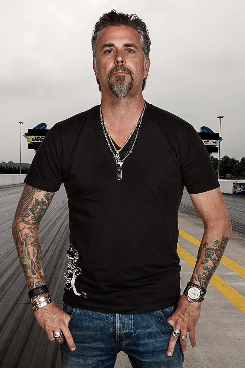 pin by nanci griffin on everything richard rawlings | gas