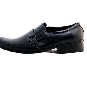 Chất liệu da lộn cao cấp cùng với những đường may sắc xảo, tinh tế của Giày nam Sanvado da lộn (BD-009) đang được rất nhiều bạn trẻ yêu thích. Phần đế của BD-009 làm bằng các vân sọc chống ma sát đem lại cảm giác an toàn khi bạn đi lại. Sự kết hợp giữa hai gam màu của đôi giày tạo sự hài hòa và ấn tượng, đế giầy nhẹ nhàng phóng khoáng cùng các họa tiết kẻ vân nổi tăng thêm sự quyến rũ cho đôi giày