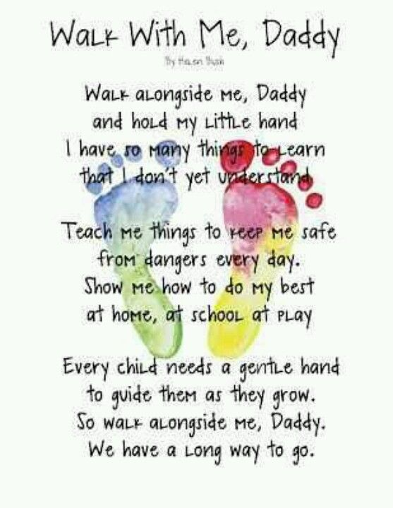 walk with me daddy daddy poem daddy quotes from daughter valentine quotes for