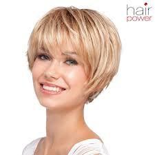 Bildergebnis Für Sehr Kurzer Bob Mit Stufen Hair Hair Hair Cuts