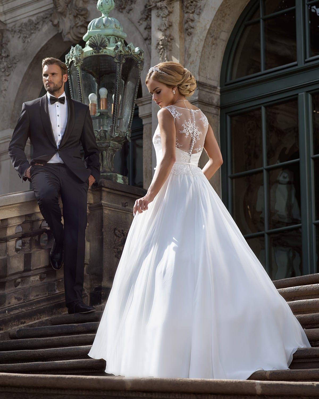 Adria plus sizes long dresses dresses bridal u evening wear
