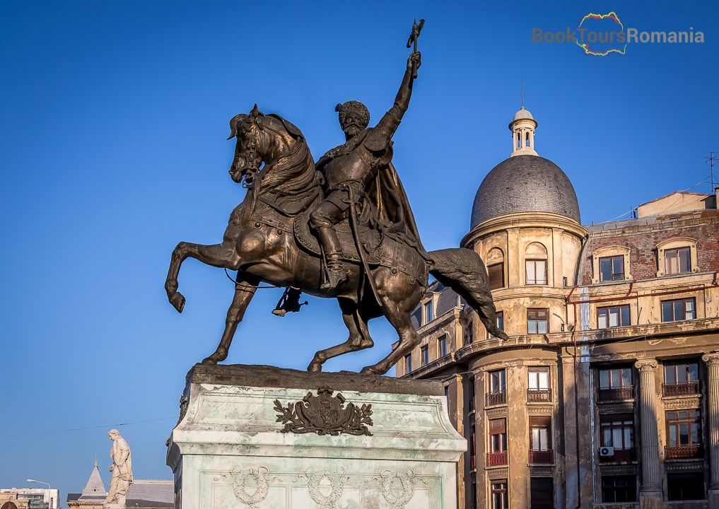 Plan And Book Your Private Tour In Romania Romania Bucharest Tours