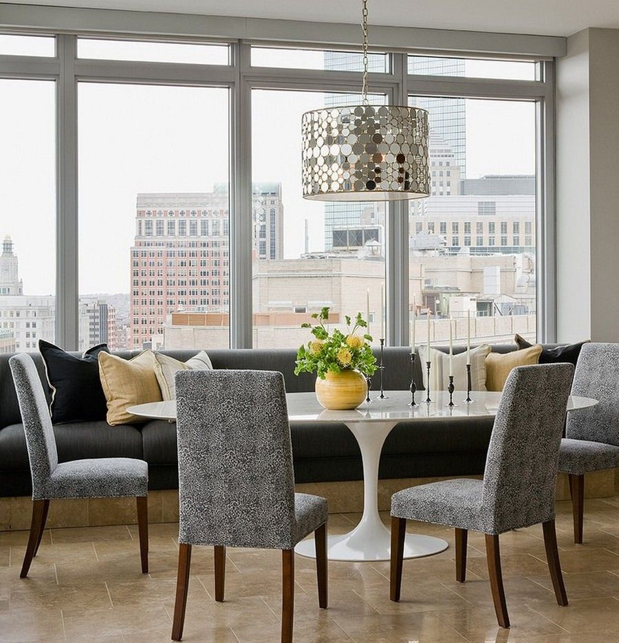 100 Round Dining Table With Banquette Cool Storage Furniture Check More At Http