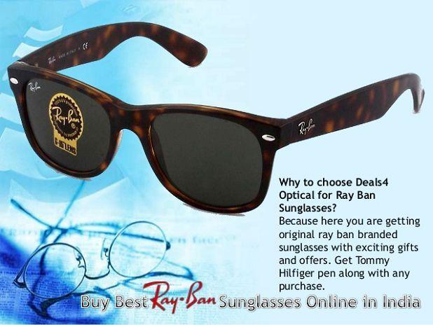 buy original ray ban sunglasses online