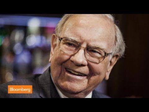 Juan Cole: Warren Buffett Is Betting Big on Wind Energy in Nebraska, and Other Planet-Saving News - Juan Cole - Truthdig