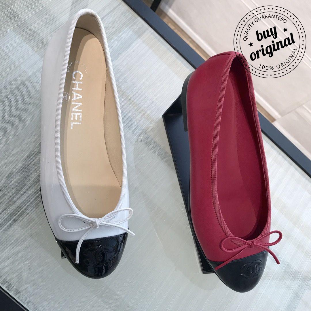 Chanel 540€  Вся женская #обувь на нашей странице тут ➡️ #ЖенскаяОбувьBuyOriginal  Вся продукция этой марки на нашей странице тут ➡ #ChanelBuyOriginal ••••••••••••••••••••••••••••••••••••••••••• Заказ и консультация по номеру WhatsApp/Viber☎️+393450327567 ••••••••••••••••••••••••••••••••••••••••••• #покупкионлайн #покупки #онлайнбутик #онлайншоппинг #интернетмагазинк #шоппер #баер #байер #стиль #шоппинг #онлайншопинг #шопинг #шопер #онлайнпокупки #онлайнмагазин #тренды #мужскаяобувь…
