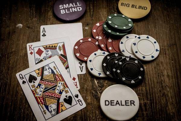 Poker Nachrichten