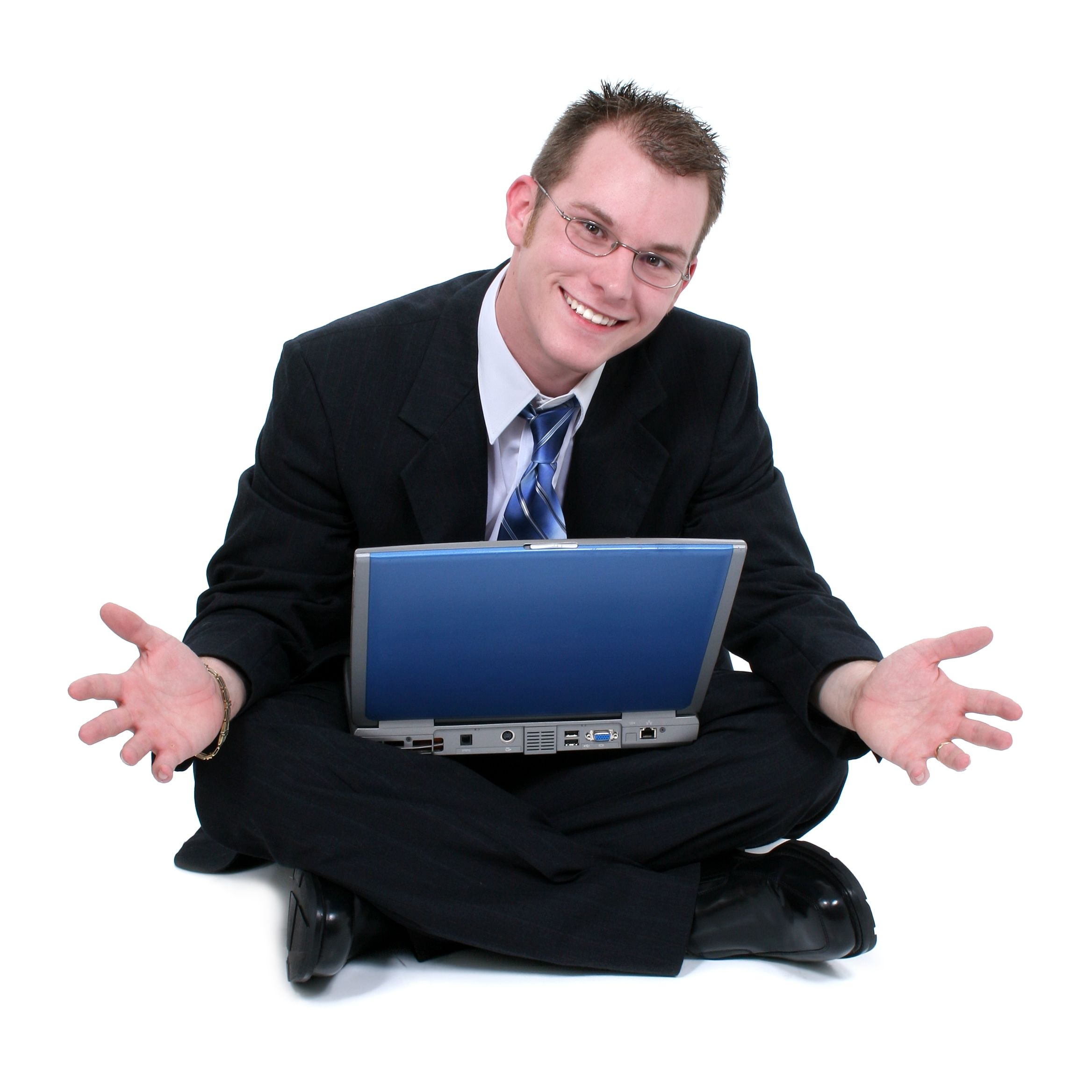 Long Term Loans Have Useful Cash With Easiest Payback Policy Loans For Bad Credit Same Day Loans Payday Loans