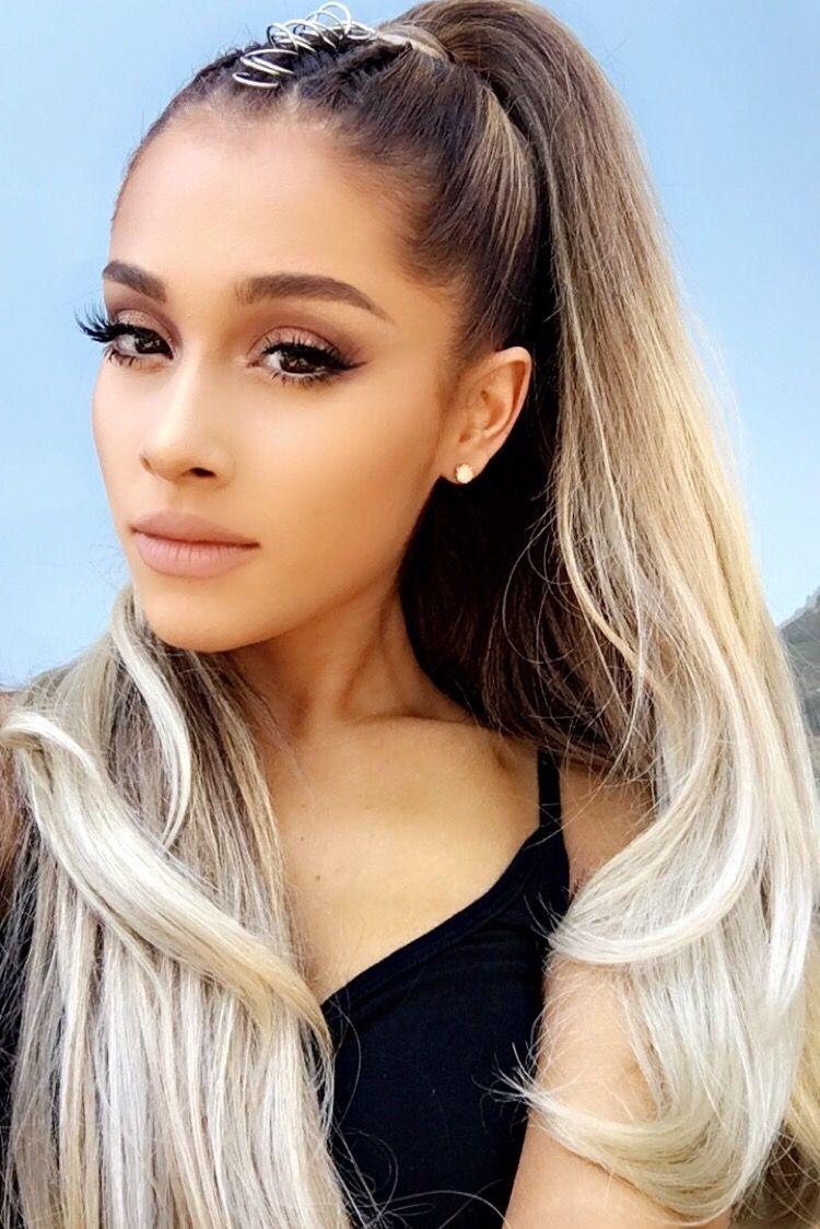 Selfie Ariana Grande Selfie naked (38 photo), Pussy, Paparazzi, Selfie, swimsuit 2020