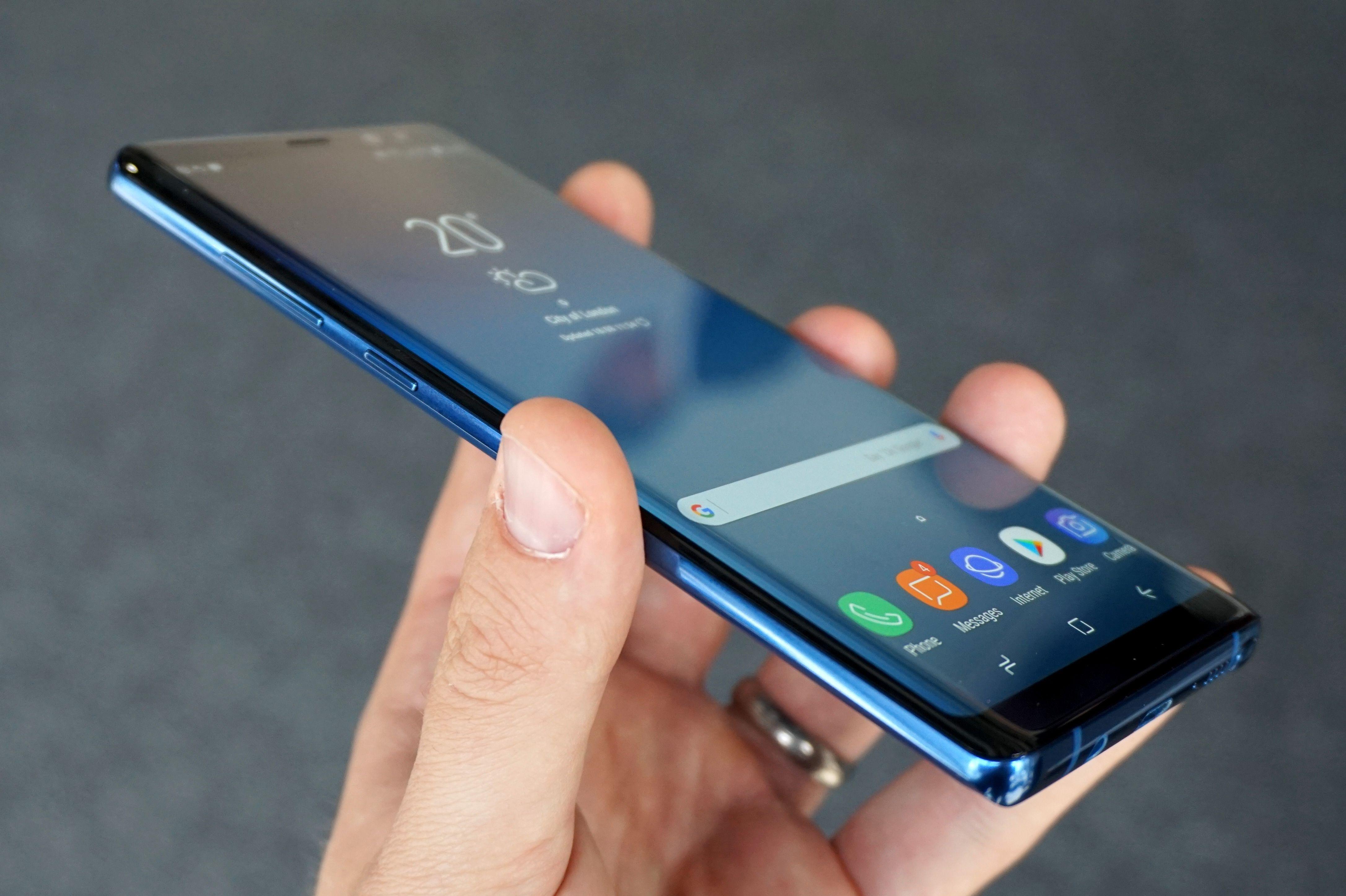 Handy Mit Vertrag Iphone S Plus