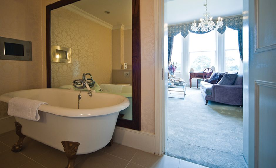 Luxury Hotels near London | Champneys Tring Health & Spa Resort | Luxury  spa hotels, Hotel breaks, Luxury hotel