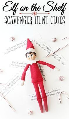 Best Images If you need elf ideas for your Elf on the Shelf grab this Elf on the Shelf Scave...  Ideas   If you need elf ideas for your Elf on the Shelf grab this Elf on the Shelf Scavenger Hunt for kids! #Elf #grab #Ideas #Images #Scave #Shelf #elfontheshelfideasforkids