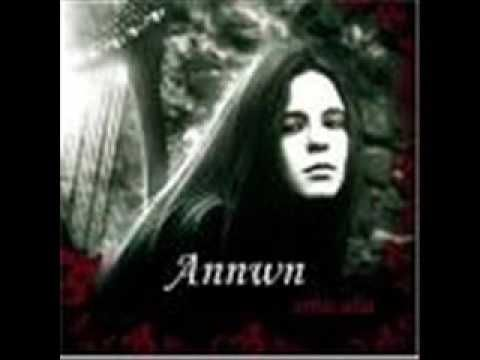 Annwn - Palästinalied