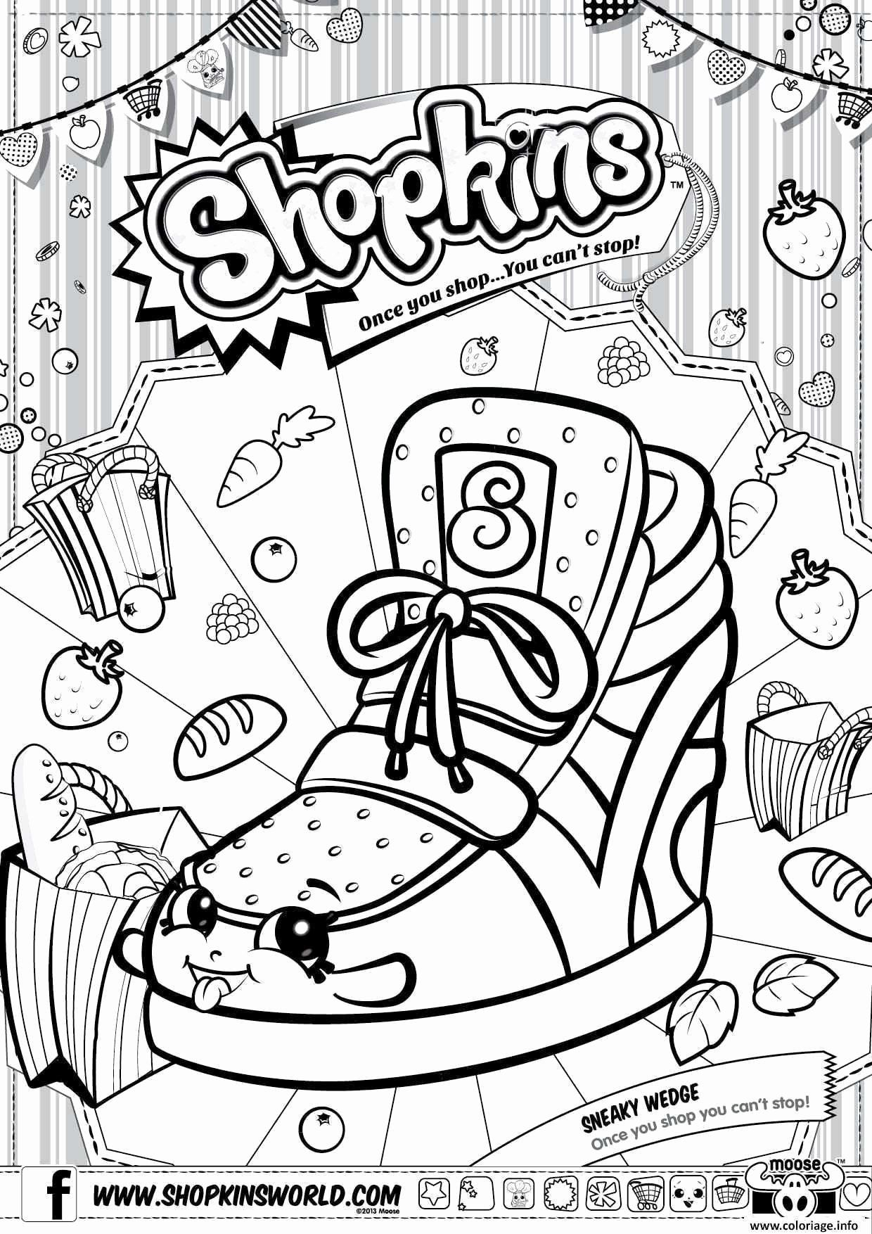 Free Fall Coloring Sheets Printable Best Of Free Download Image Awesome Print Shop 650 919 Print Shopkin Coloring Pages Shopkins Colouring Pages Coloring Pages