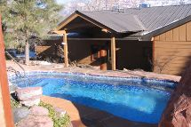 Durango Hot Springs >> Trimble Hot Springs Durango Co Resort Open Year Round