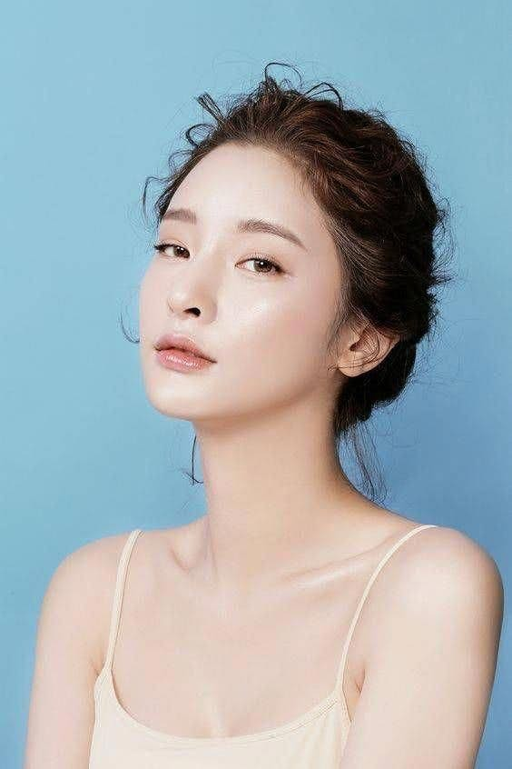 The Korean 10-Step Skincare Routine & How To Nail It With These Products   GirlStyle Singapore