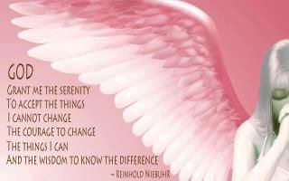 Grant us the serenity to accept the things we cannot change   https://www.facebook.com/photo.php?fbid=408745359163860