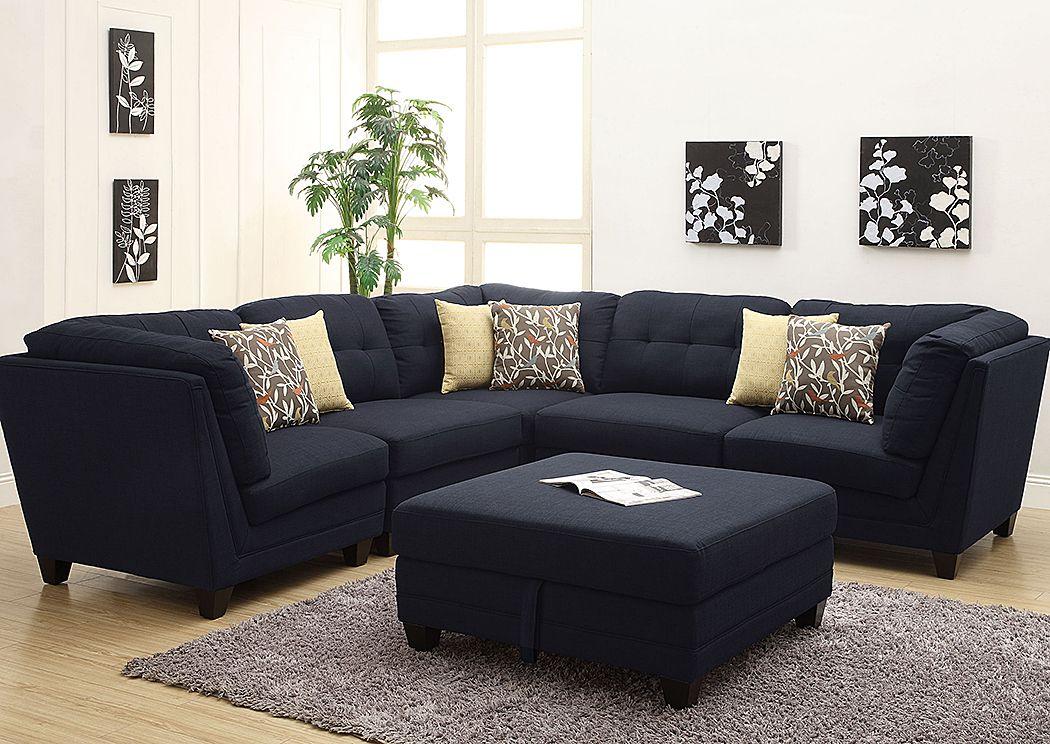 Best Furniture Direct Bronx Manhattan New York City Ny 400 x 300