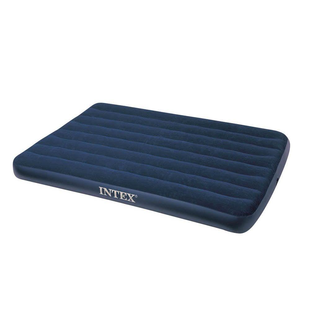 Intex Classic Downy Royal Air Bed Products Pinterest Matelas