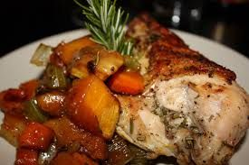 Image result for photos of roasted meats