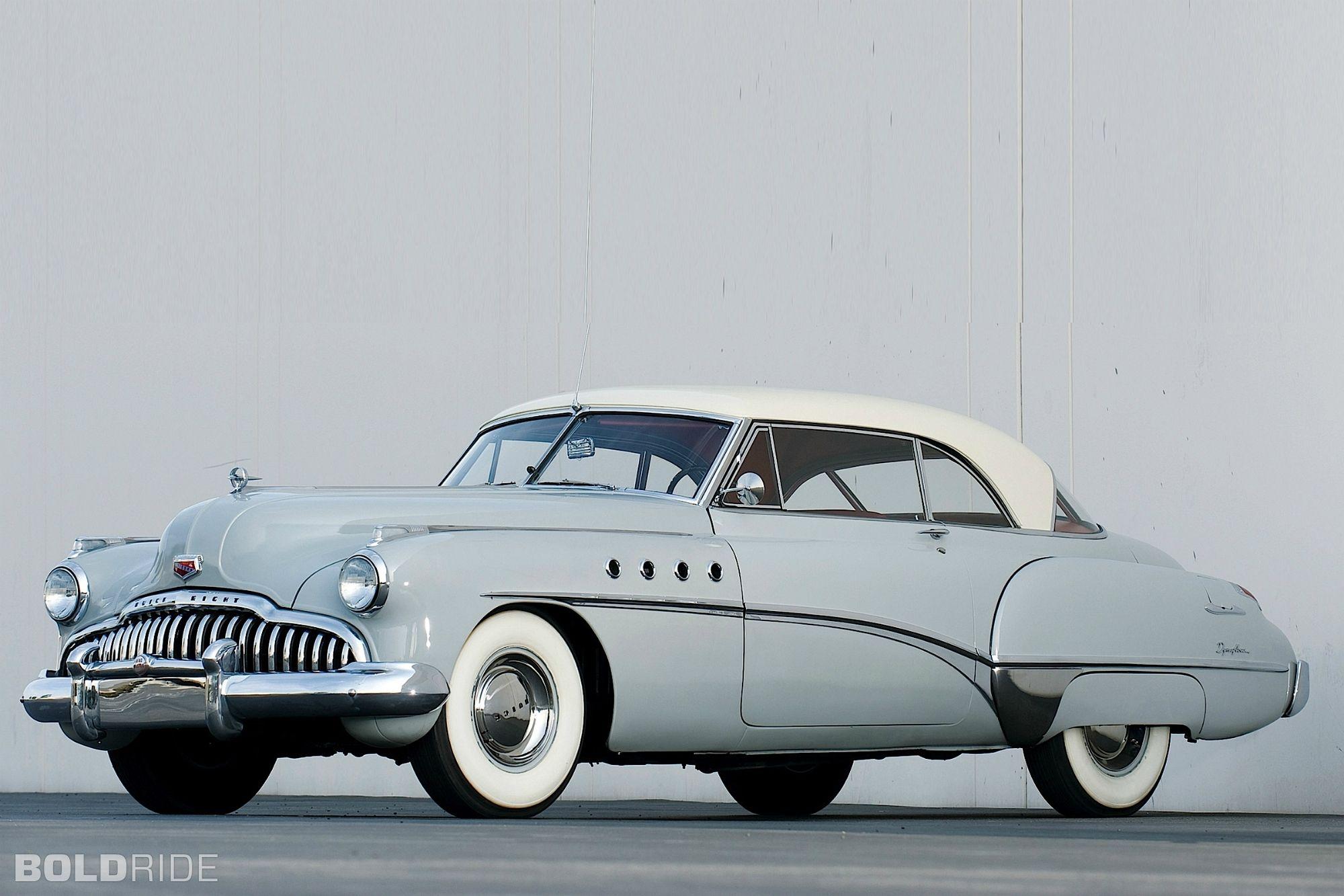 Https Www Google Com Search Q 1949 Buick Roadmaster