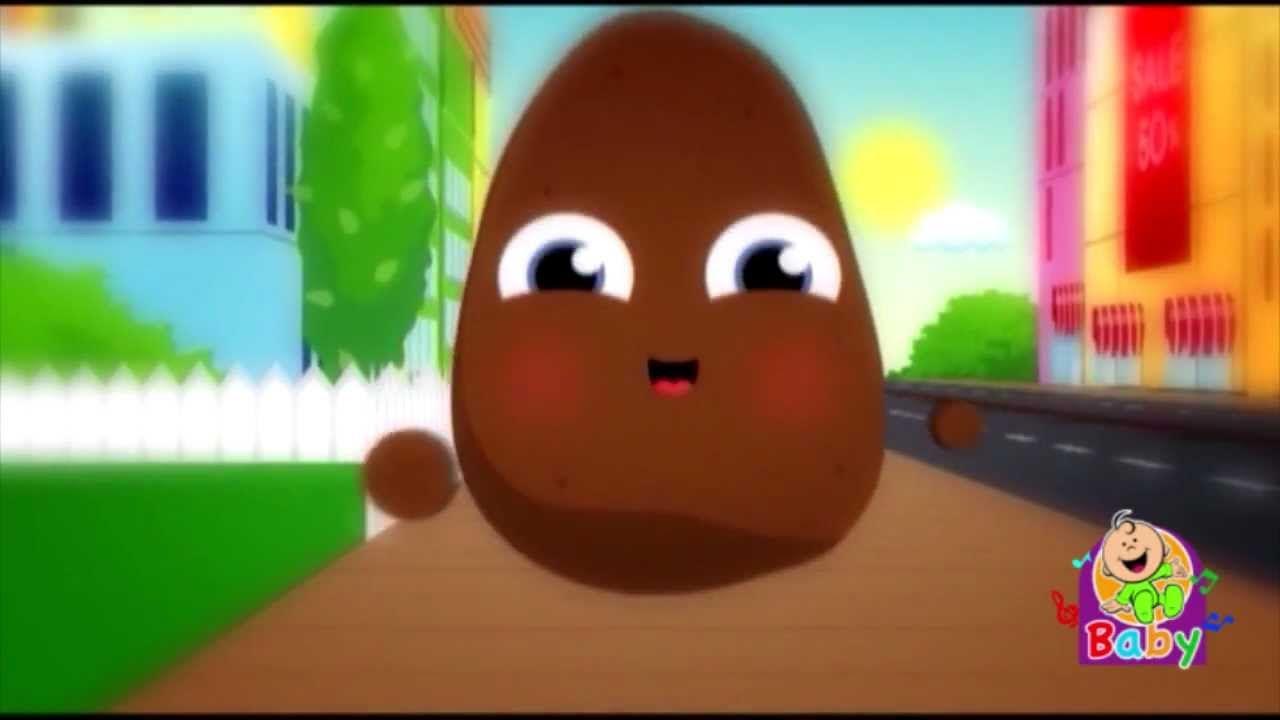 البطاطا قناة طيور بيبي Mario Characters Character Fictional Characters