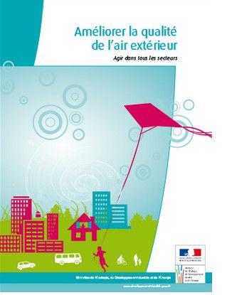 Des outils pour su0027informer et à partager - Ministère de l - consommation energetique d une maison