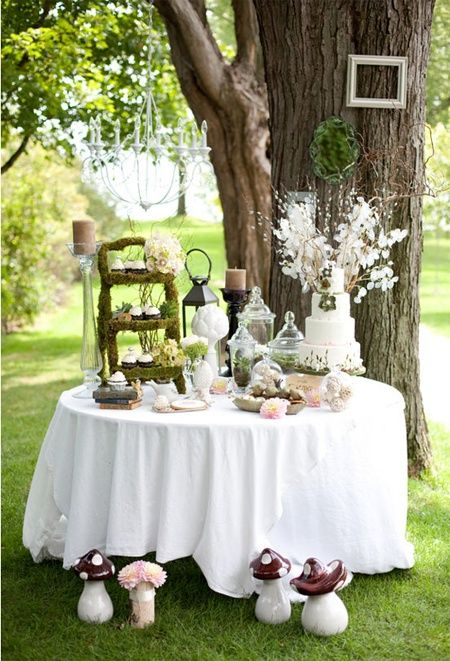 463049b274885666bf55a860325b59b6 Jpg 450 661 Pixeles Idee Per Matrimoni Organizzazione Di Feste Matrimonio