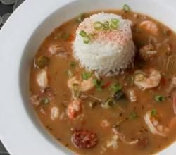 Cajun Duck Gumbo Recipe Video by Food Wishes | ifood.tv