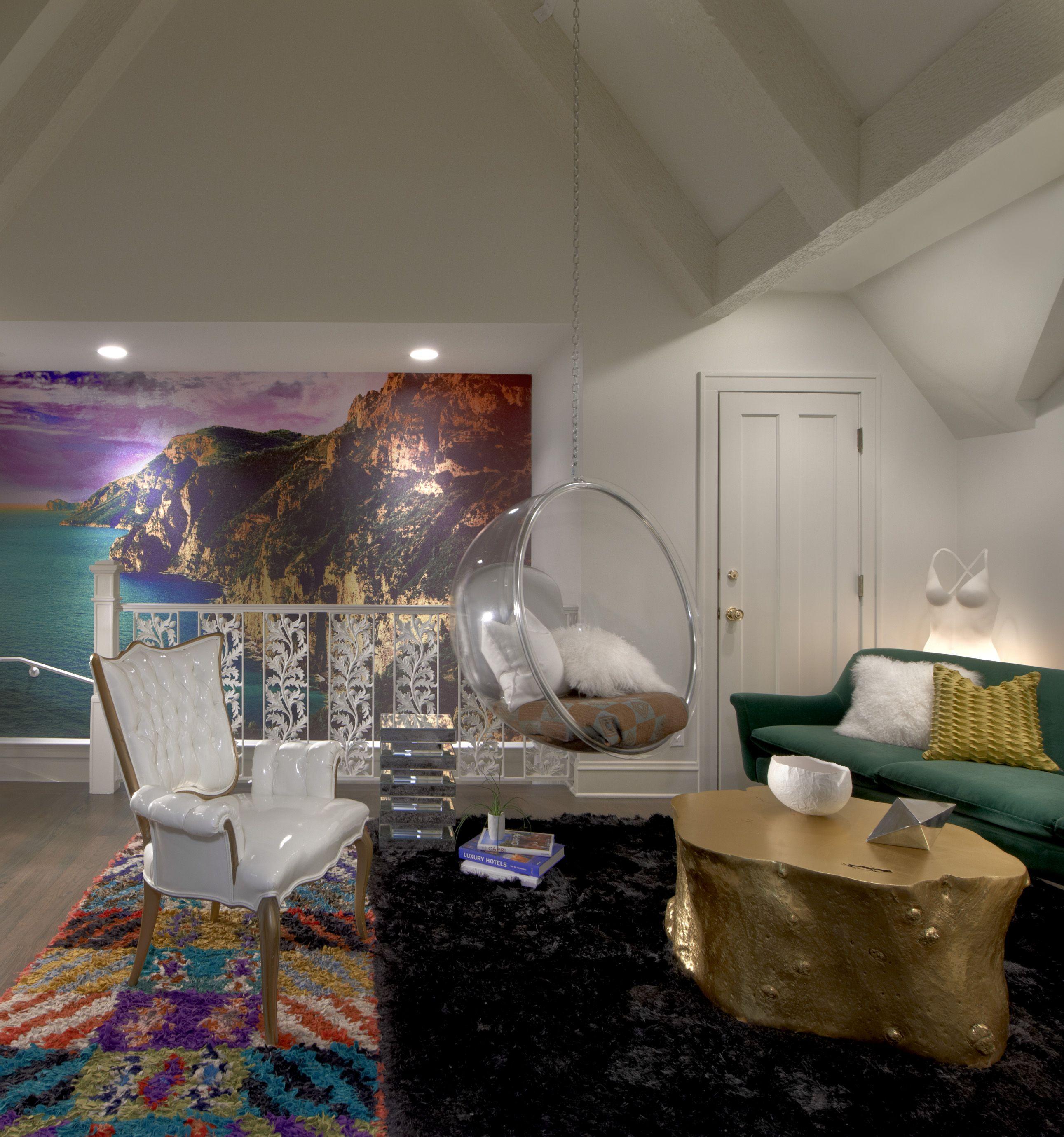 coach house interiors. VINTAGE REMIX coach house PROjECT  interiors Pinteres