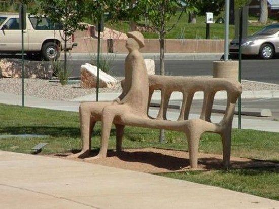 odd-benches20