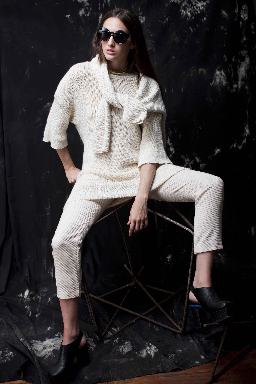 MODA 2019 | Moda y Tendencias en Buenos Aires: PAULA