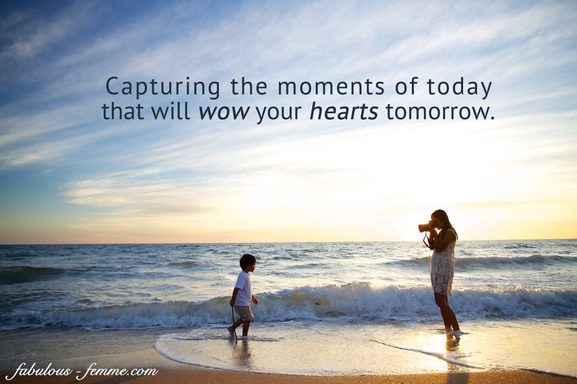 He Comes It S All About Capturing The Moment In The Moment You Know Descripti Quotes About Photography Beautiful Moments Quotes Capture The Moment Quotes