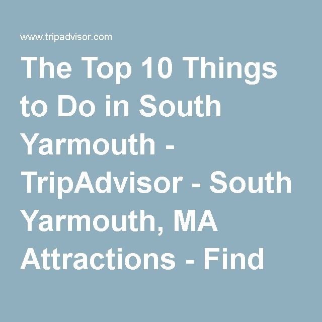 Top 10 Things To Do In Cape Cod Part - 32: Cape Cod Massachusetts · The Top 10 Things To Do ...