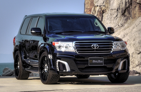 2015 lexus lx 570 price release date specification review the last time the lexus lx 570 had a. Black Bedroom Furniture Sets. Home Design Ideas